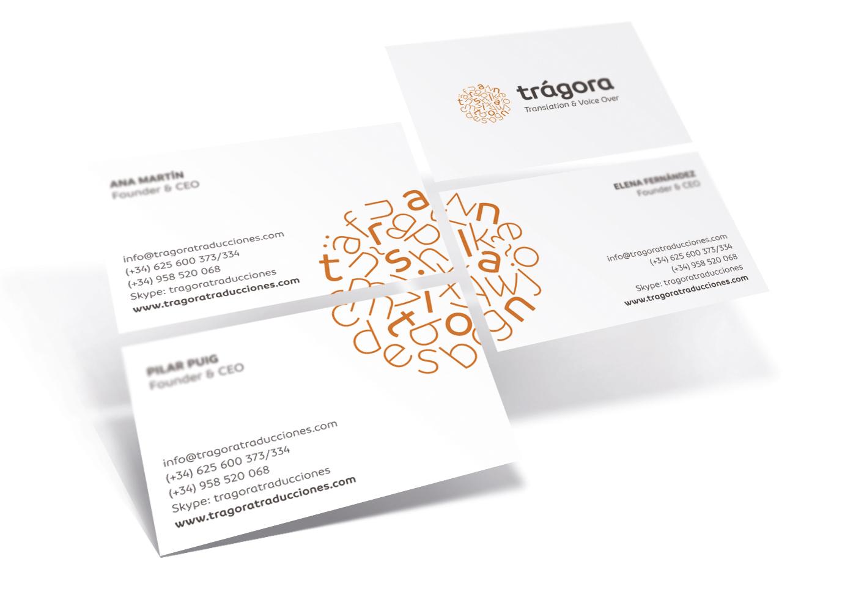 diseños de logotipos profesionales para empresas y pymes